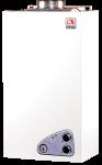 Alphatherm Sigma BK 24 -