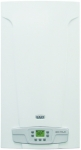 BAXI ECO FOUR 24F -