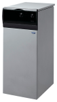 BAXI SLIM 1.620 iN -