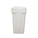 Фильтр для воды умягчитель Raifil BTS-100