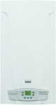 Baxi MAIN Four 240 F -