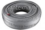 PEX Труба с алюминиевым слоем и кислородным барьером, Stabil, диаметр Ø16х2.0  (TIM) -