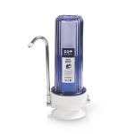 Фильтр для воды Raifil PU894C1-WF14 -
