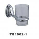 Стакан д. зубной щётки  Oute TG-1002-1 -