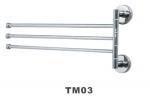 Вешалка для полотенца-3   Oute TМ - 03 -