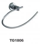 Крючок для полотенца  Oute TG-1806 -