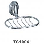 Мыльница  Oute TG-1004 -