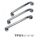 Поручень для ванны Oute TF-01-16 -