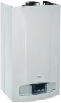 Настенный газовый отопительный котёл BAXI LUNA-3 1.240 Fi -