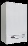 Настенный газовый отопительный котёл Termet Unico GCO-29-16 -