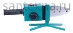 Аппарат для сварки полипропиленовых труб STURM 1600вт. -