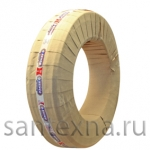 Труба металлопластиковая ф 16 HENCO RIXc (Бельгия) -
