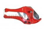 Резак для металлопластиковых труб -