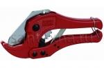 Резак для металлопластиковых труб усиленный TIM -