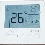Програмируемый терморегулятор ZEISLER M7.13 -