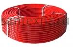 Трубы из сшитого полиэтилена PEX-b 16*2.2 (TIM)