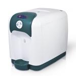 Фильтр для воды Raifil AM-3000