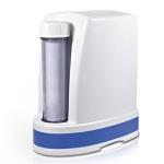 Фильтр для воды Raifil AM-70B