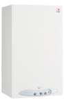 Alphatherm Sigma PKD L 24
