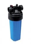 Фильтр для воды Raifil B912-BK12-PR-BN