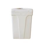 Фильтр для воды умягчитель Raifil BTS-140