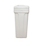 Фильтр для воды умягчитель Raifil BTS-70