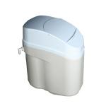 Фильтр для воды умягчитель Raifil CN-07-05