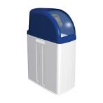 Фильтр для воды умягчитель Raifil CS4(H) 0817