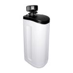 Фильтр для воды умягчитель Raifil CS6 1035