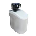 Фильтр для воды умягчитель Raifil CS8 0713