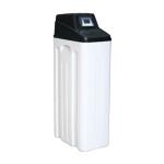 Фильтр для воды умягчитель Raifil CSIII 1044