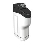 Фильтр для воды умягчитель Raifil CSII(H) 1035