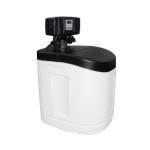 Фильтр для воды умягчитель Raifil CSI 1017
