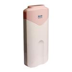 Фильтр для воды умягчитель Raifil FW