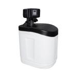 Фильтр для воды умягчитель Raifil HMF-5A
