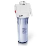 Фильтр для воды Raifil PS504C-W34
