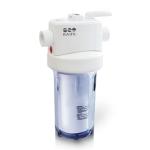 Фильтр для воды Raifil PS506C-W1