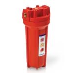 Фильтр для воды Raifil PS891O1