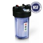 Фильтр для воды Raifil PS897C