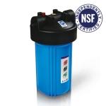 Фильтр для воды Raifil PS897