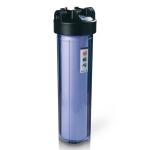 Фильтр для воды Raifil PS898C