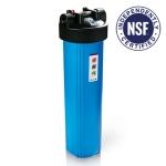 Фильтр для воды Raifil PS898