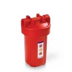 Фильтр для воды Raifil PS907