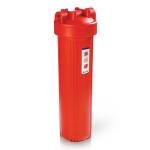 Фильтр для воды Raifil PS908