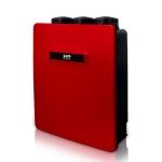 Фильтр для воды Raifil PU510