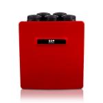 Фильтр для воды Raifil PU511