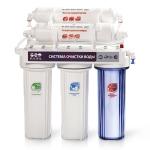 Фильтр для воды Raifil PU905W5-WF14-PR-EZ