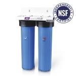 Фильтр для воды Raifil PU908B2-BK1