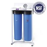 Фильтр для воды Raifil PU908B2-BK1-S-G