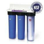 Фильтр для воды Raifil PU908B3-BK1